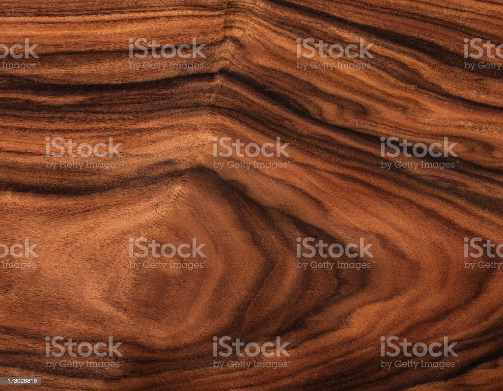 natural rosewood texture royalty-free stock photo