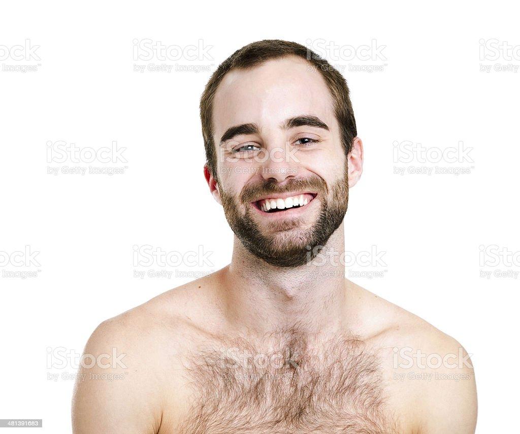 волосатый гей показать картинки