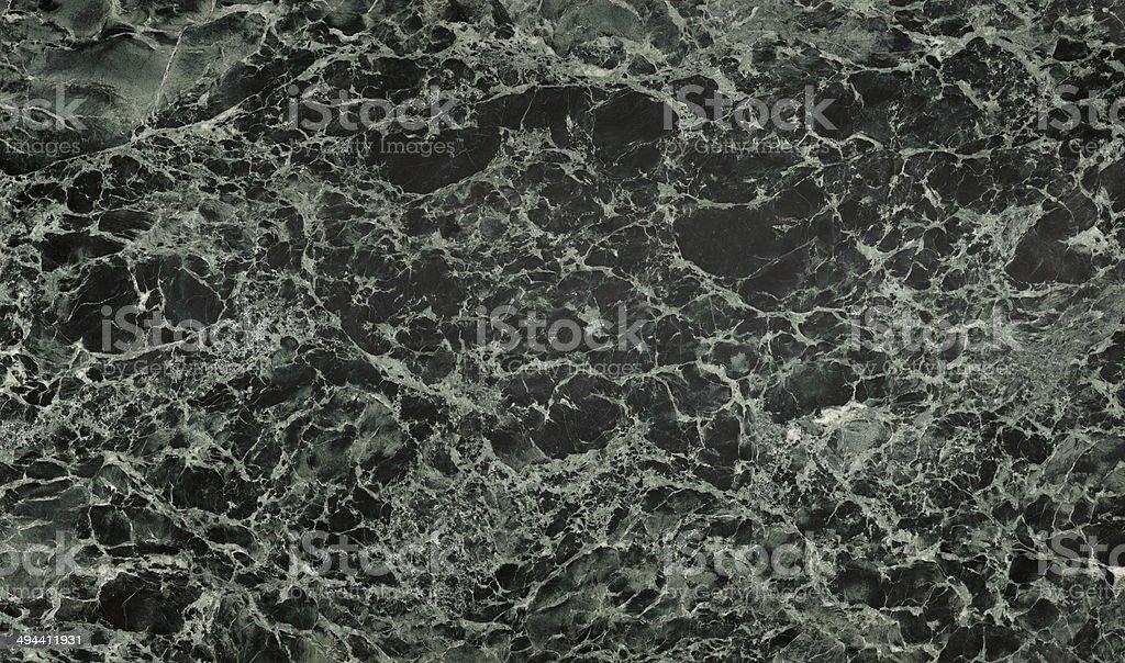 Natural Stone Slab stock photo