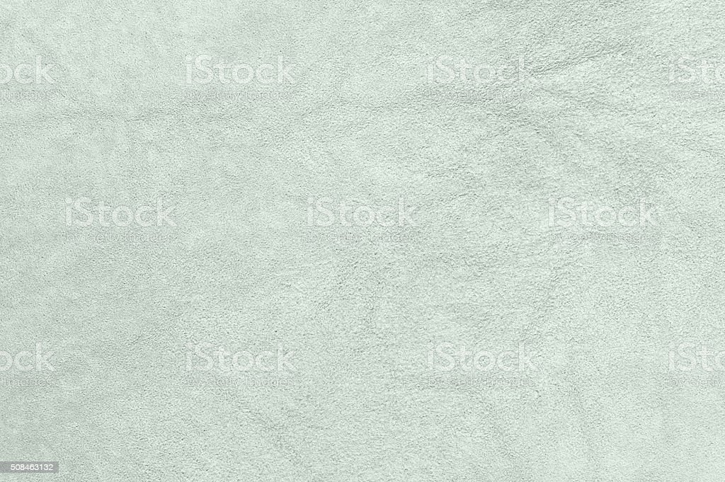 Natural suede texture stock photo