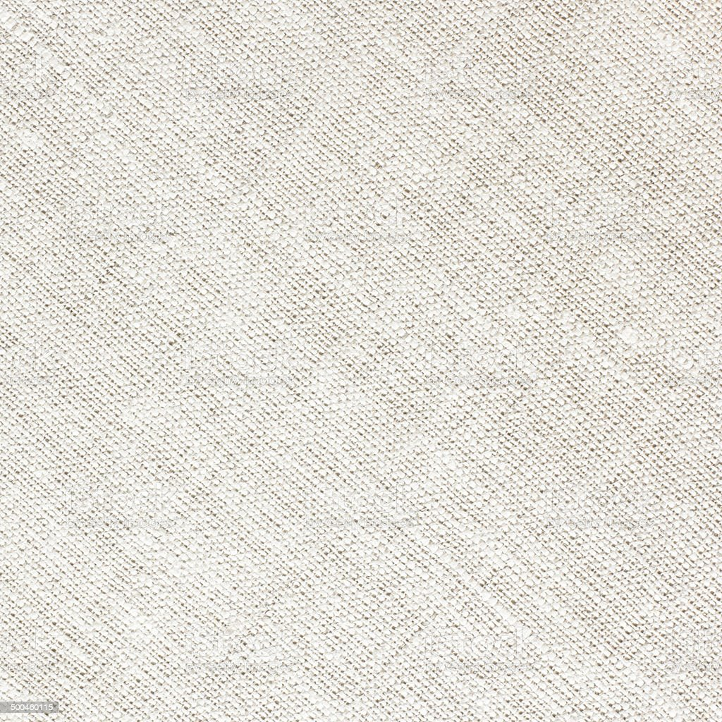 Natural Textile Background. stock photo