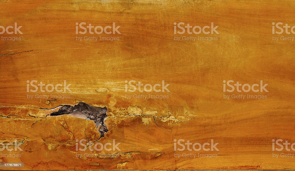 natural texture of bark wood use for multipurpose background royalty-free stock photo