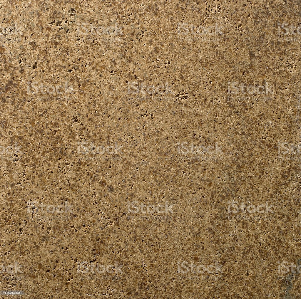 Natural Tile royalty-free stock photo