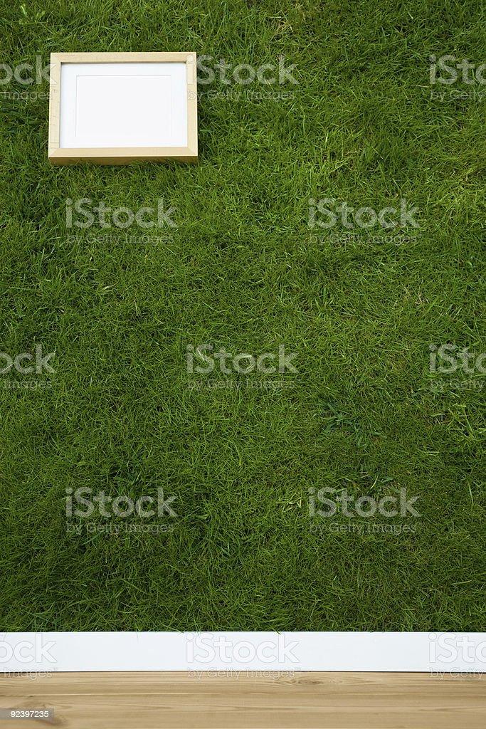 natural wallpaper royalty-free stock photo
