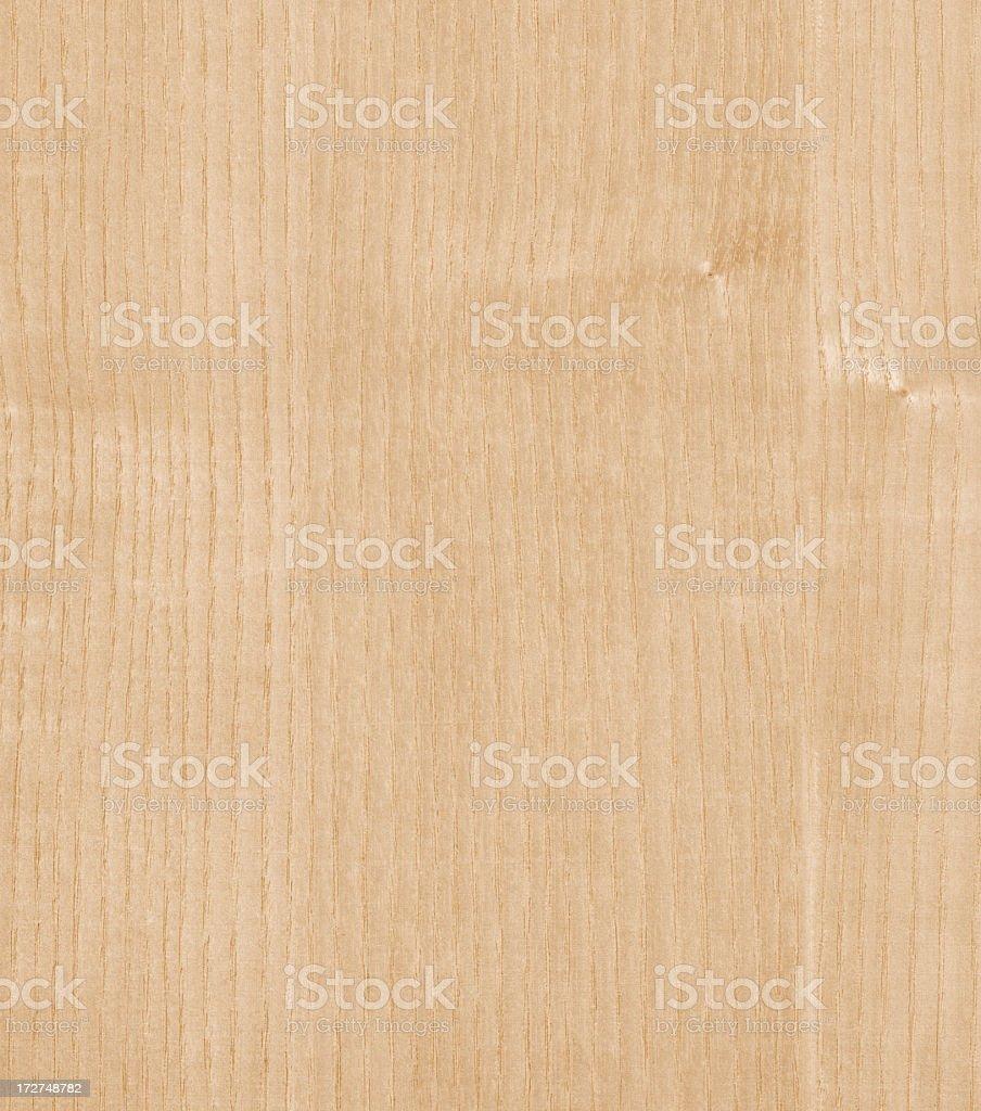 Cenere Legno Bianco Naturale Foto di Stock 172748782  iStock
