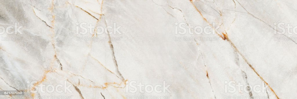natural white marble for pattern and background stock photo