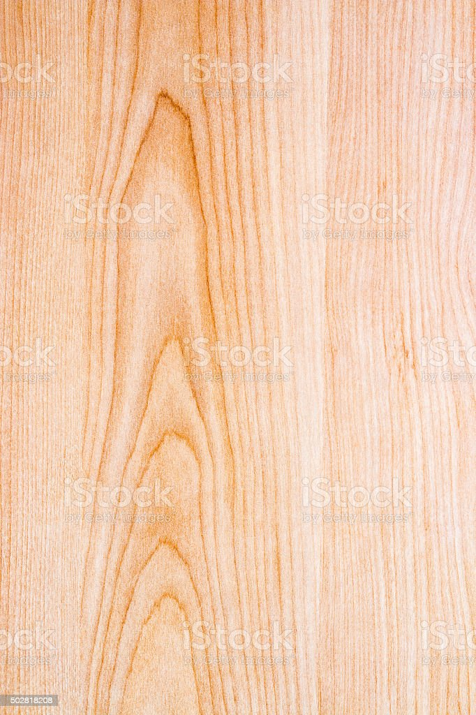 Natural wood background texture full frame floor stock photo