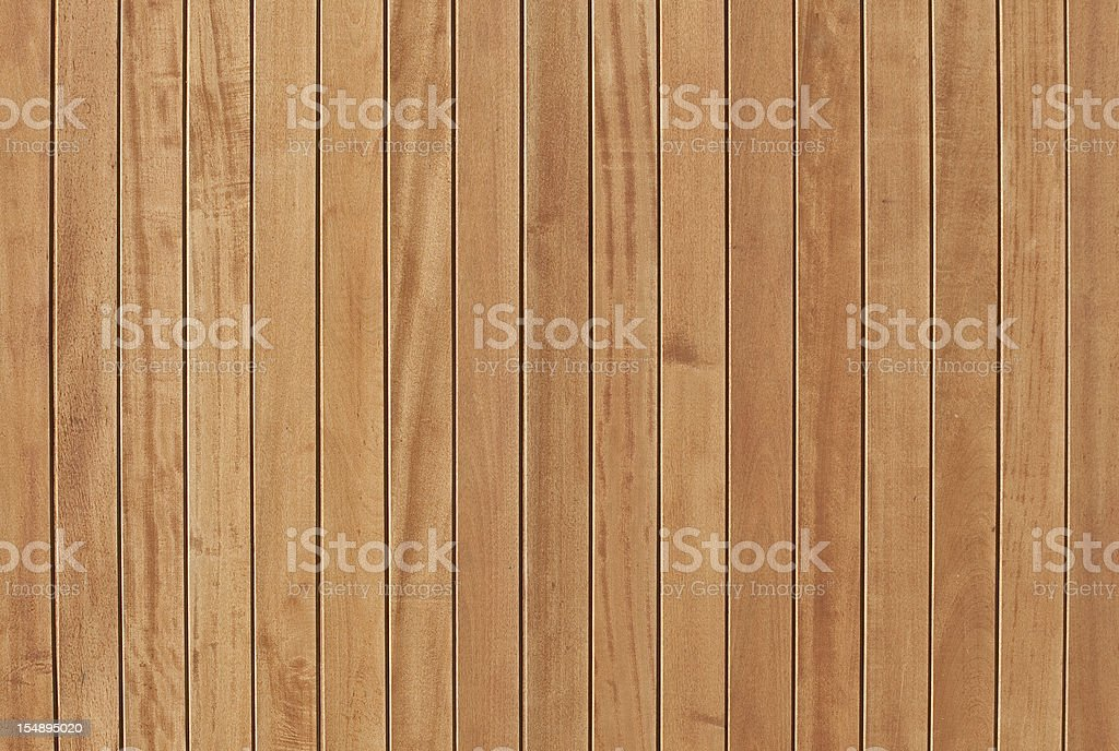 Natural wood floor royalty-free stock photo