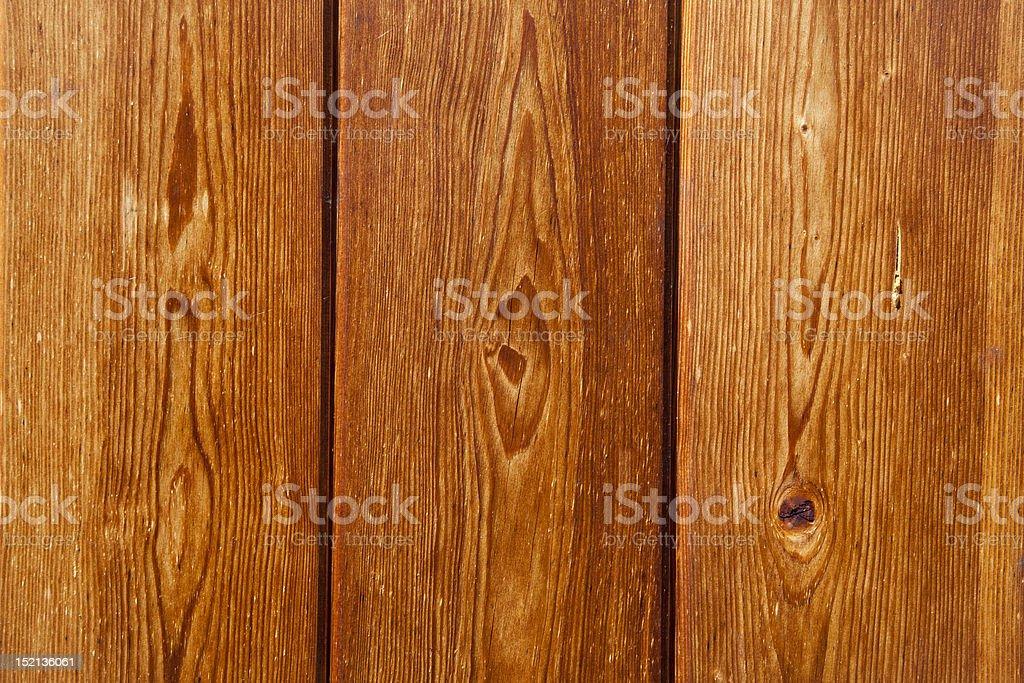 natural wood stock photo