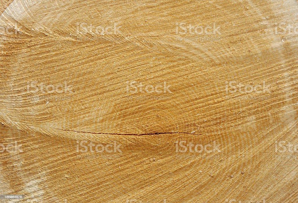 natural wood royalty-free stock photo