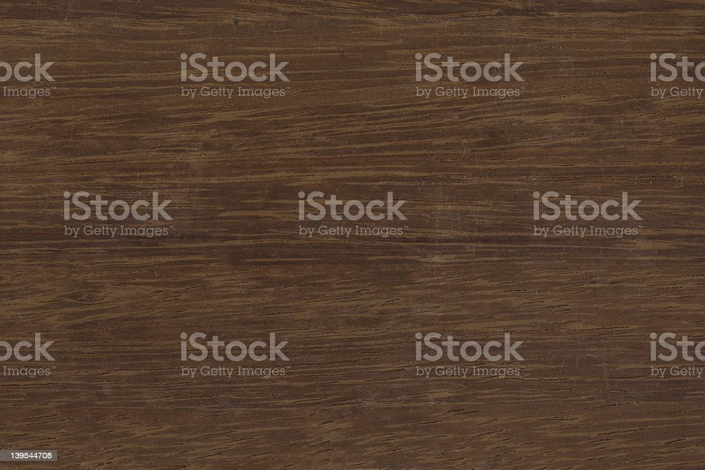 Natural Wood Texture 1 stock photo