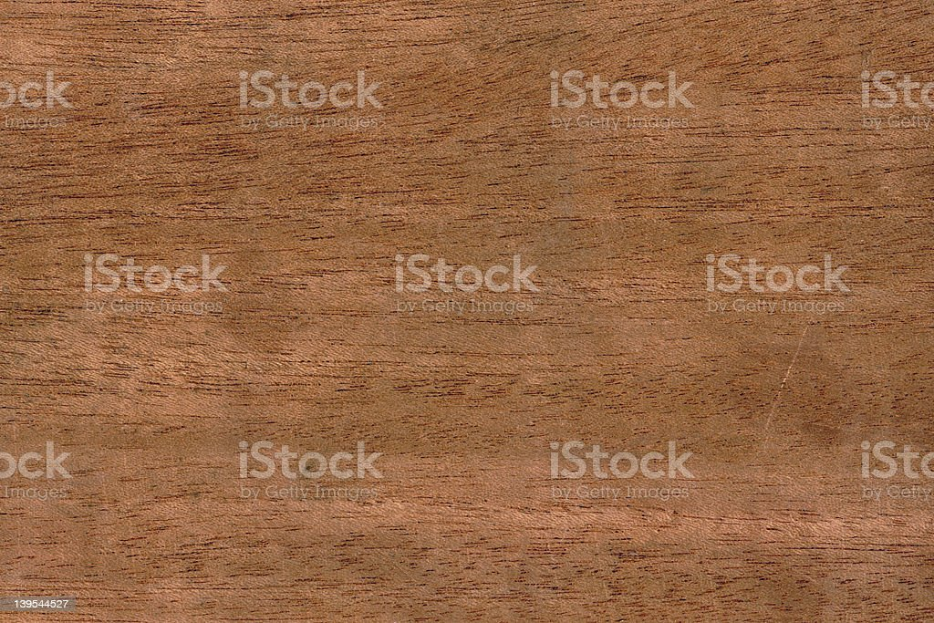 Natural Wood Texture 3 stock photo