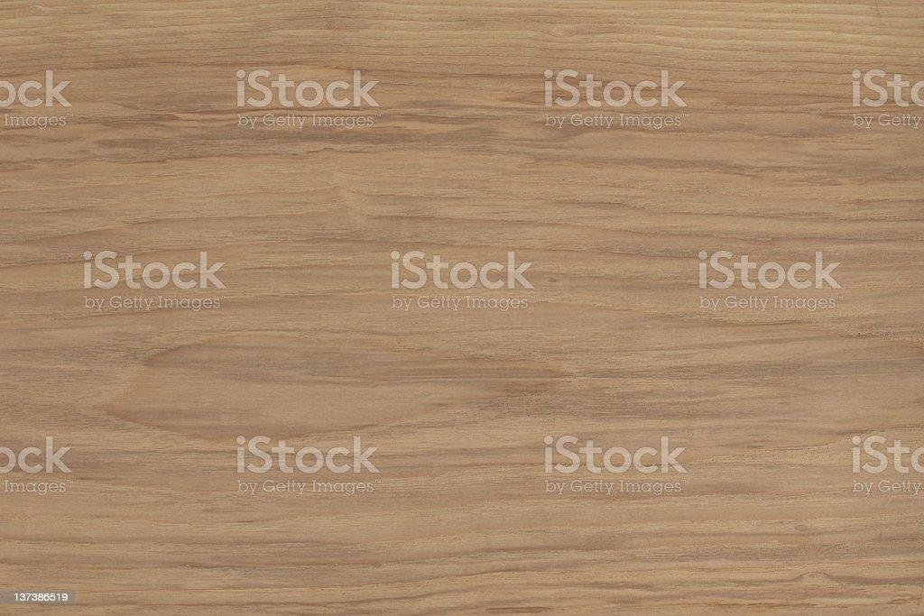 Natural Wood Texture 4 royalty-free stock photo