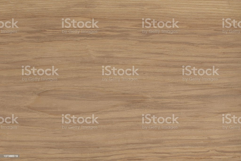 Natural Wood Texture 4 stock photo