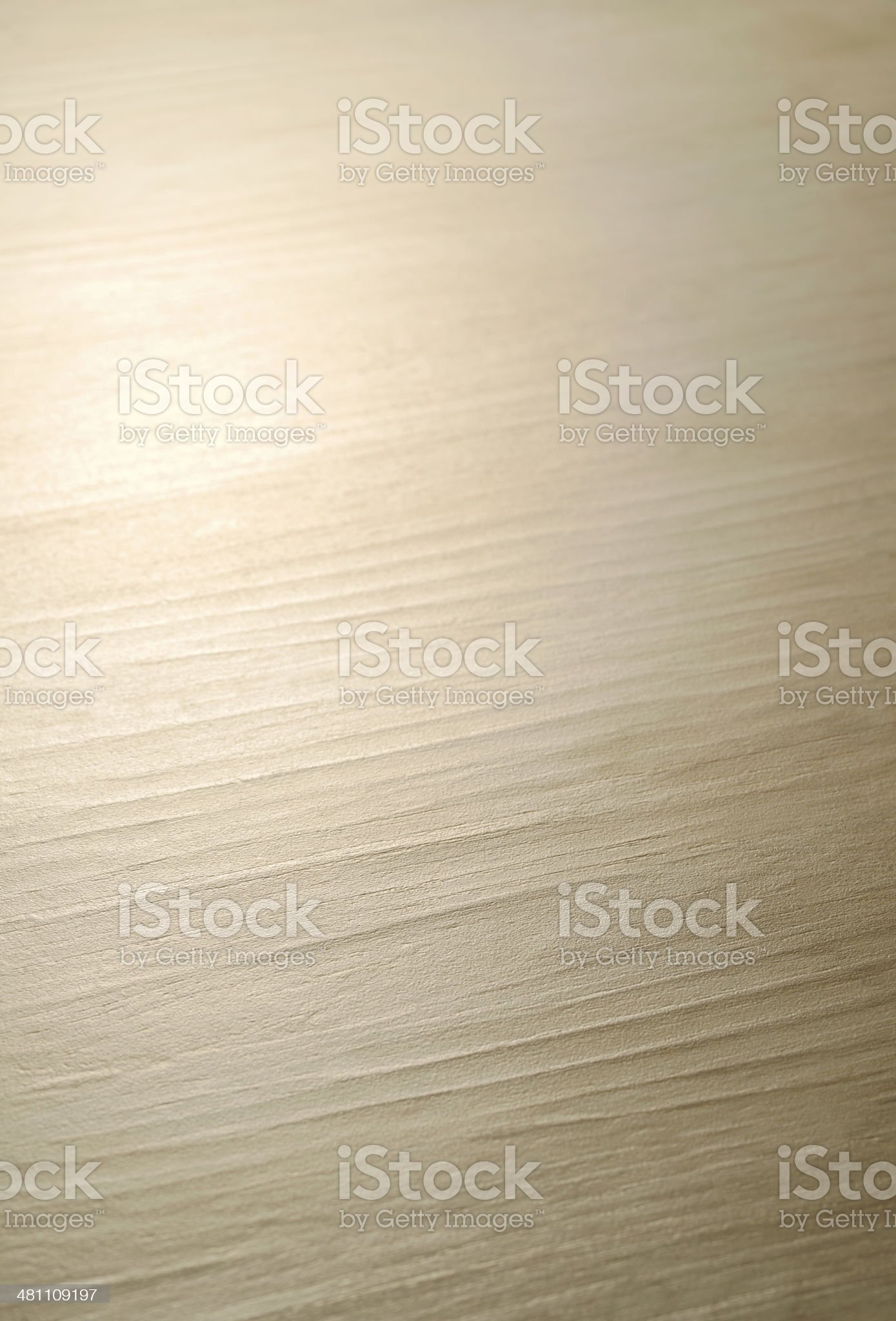 natural wood texture floor royalty-free stock photo