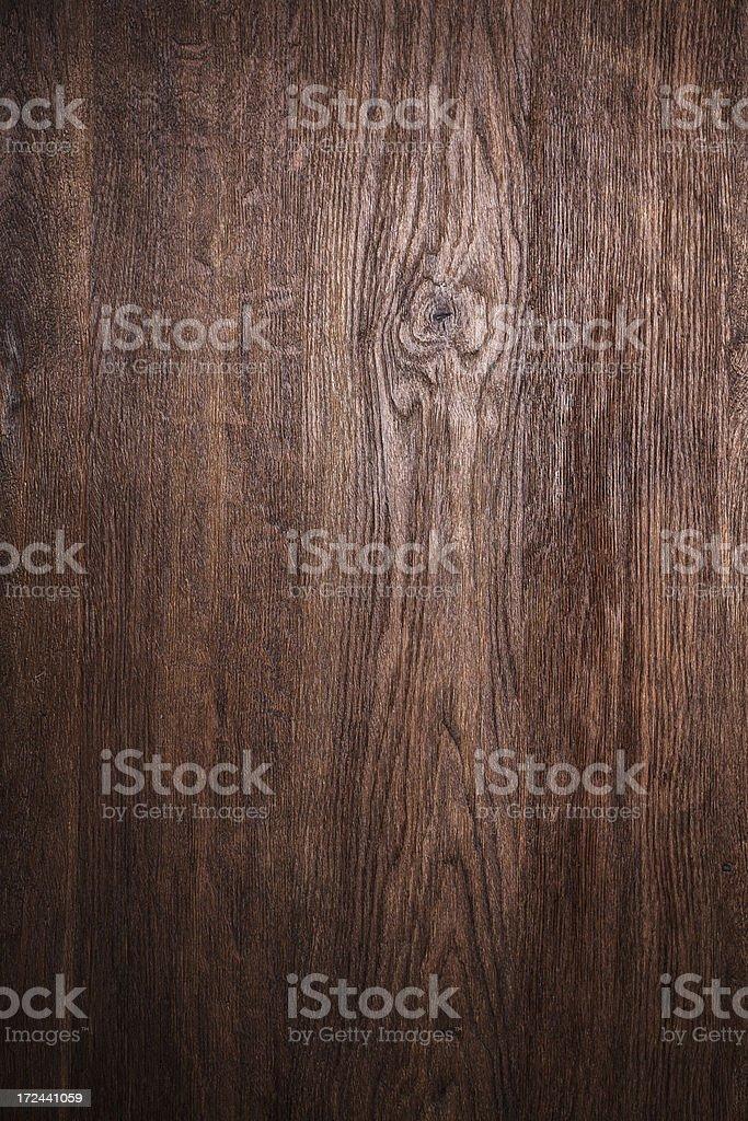 Natural wood texture royalty-free stock photo