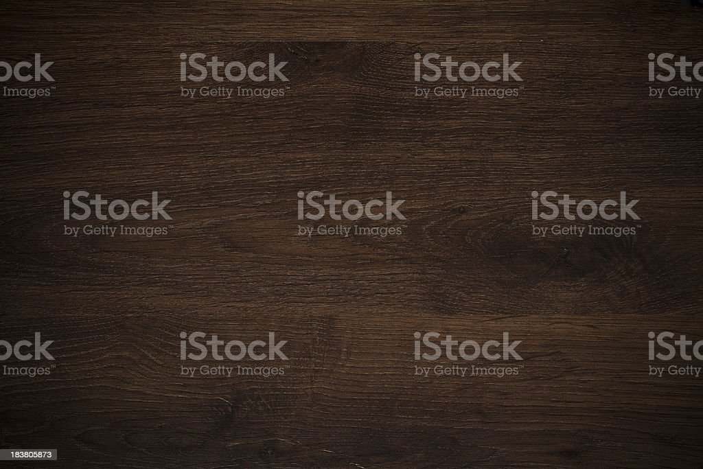 Natural wood texture  Wood Texture Pictures, Images and Stock Photos - iStock