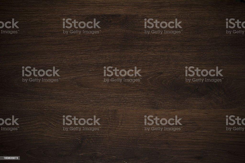 Natural wood texture stock photo