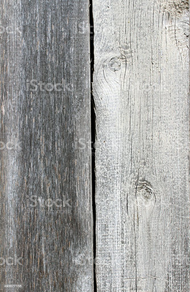 Natural wooden backgrounds royalty-free stock photo