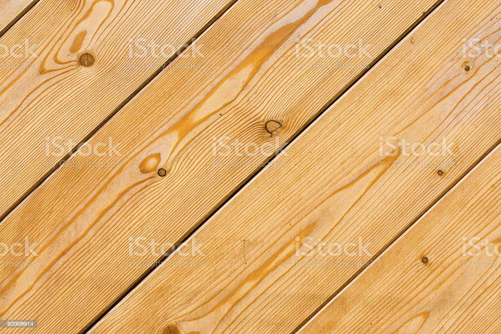 Natural wooden surface royalty-free stock photo
