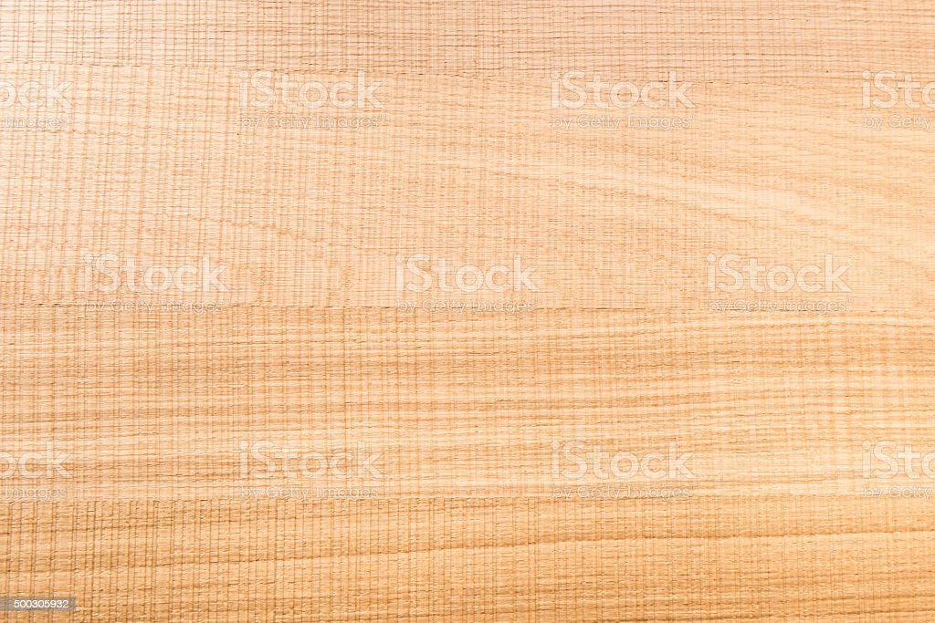 Natural wooden texture with warm tone and pattern for background. stock photo