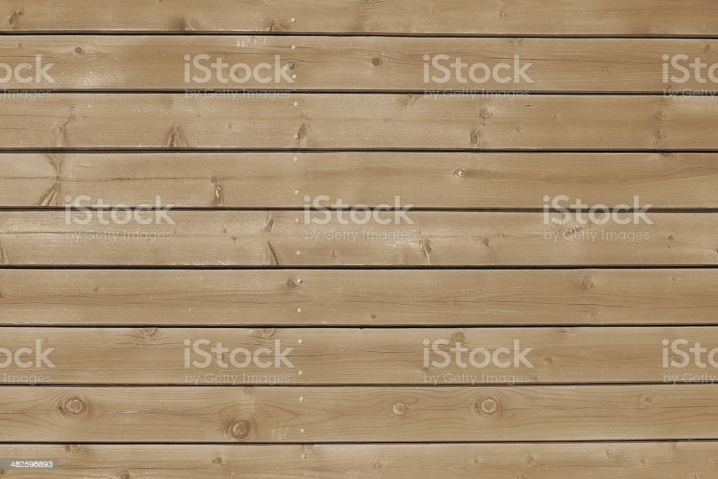 Natural Wooden Vintage Textured Background, XXXL stock photo