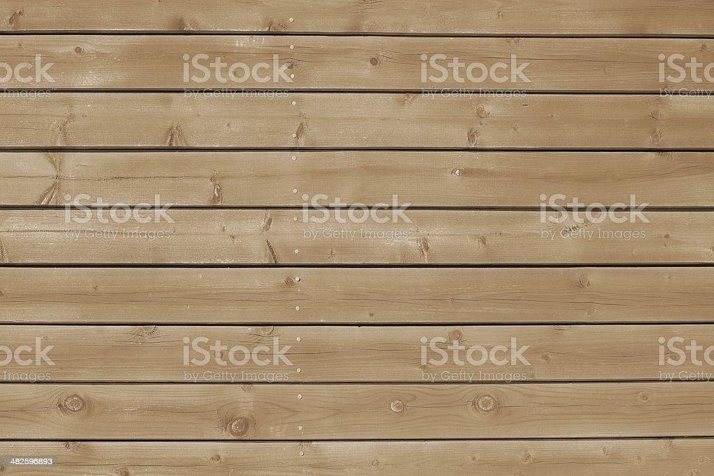 Natural Wooden Vintage Textured Background, XXXL stock photo