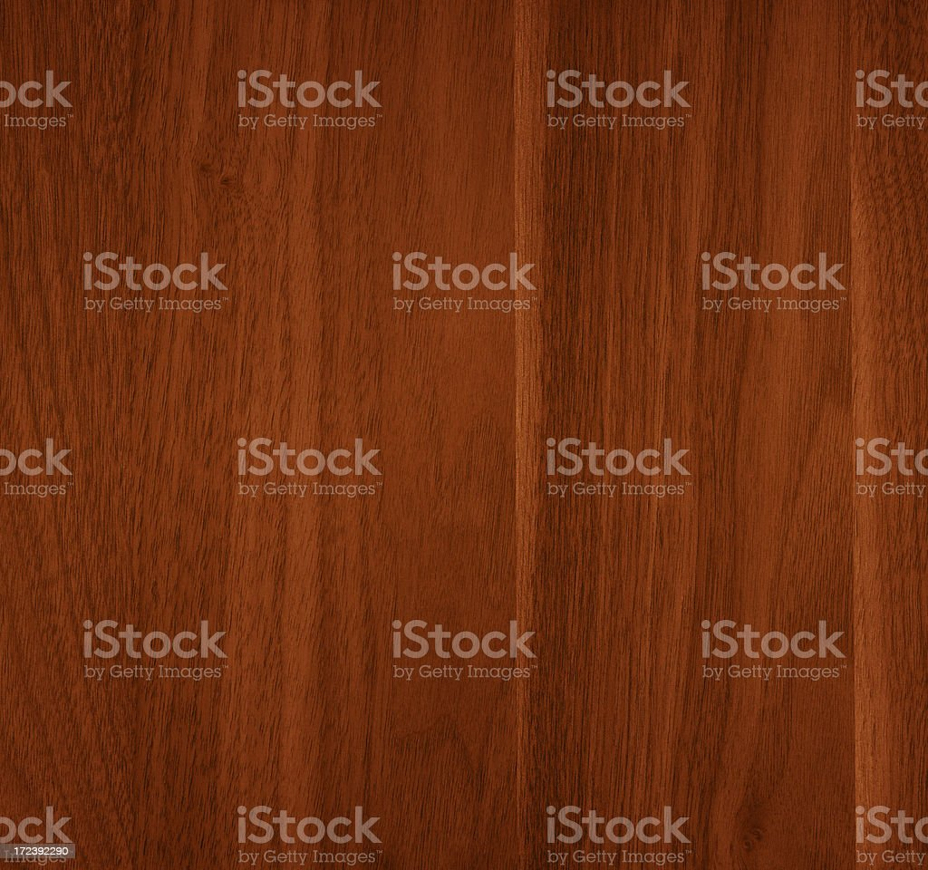 natural woodgrain texture background texture stock photo
