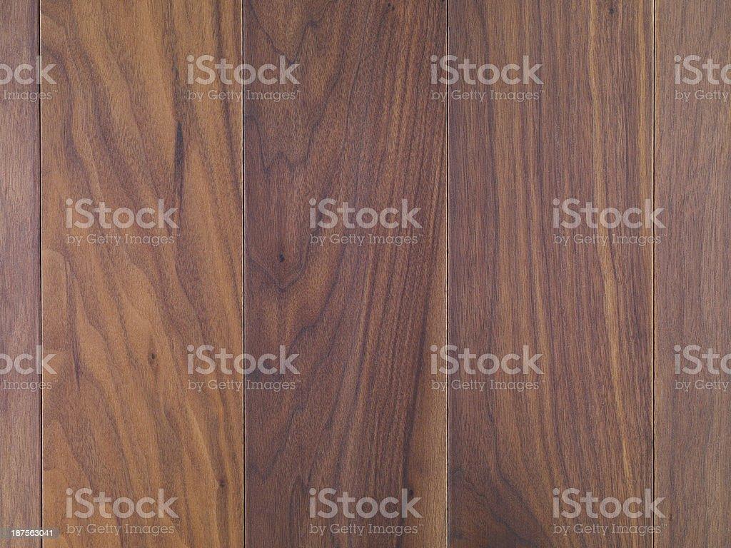 Natural woodgrain texture royalty-free stock photo