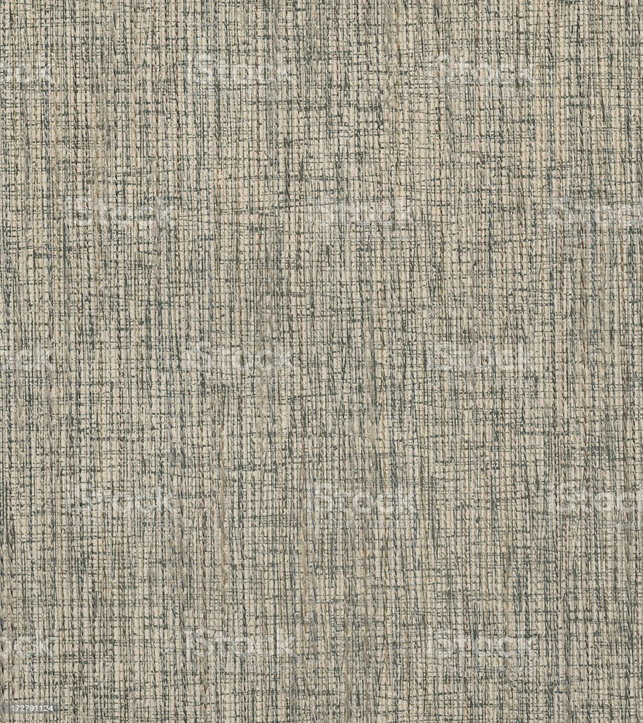 natural woven beige fabric royalty-free stock photo