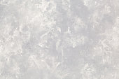 Nature Background - Snowflakes