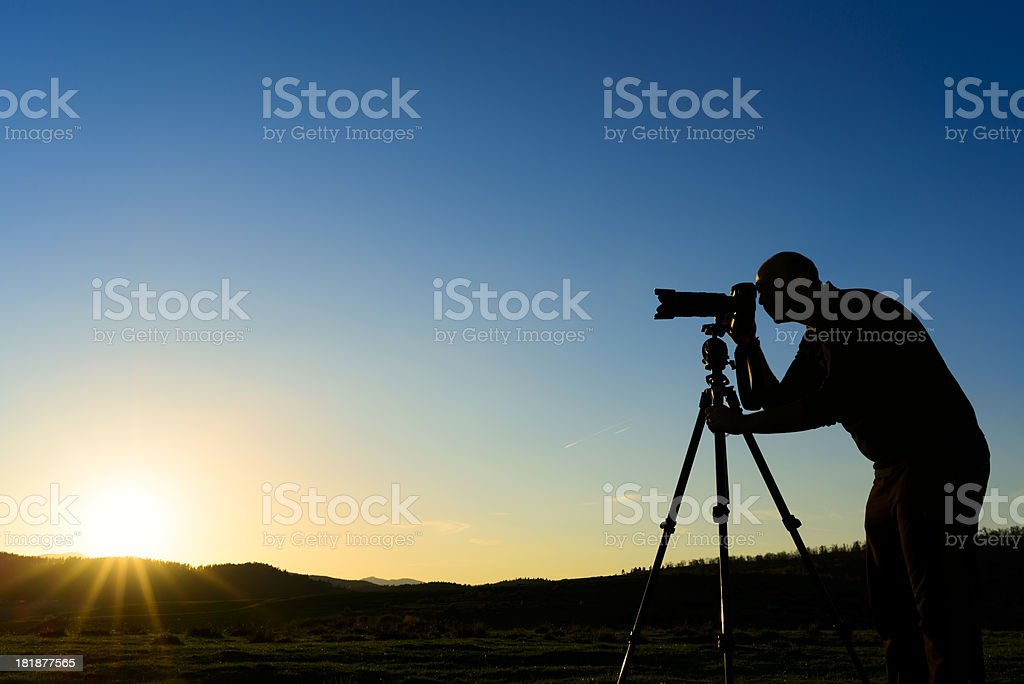 nature photo royalty-free stock photo