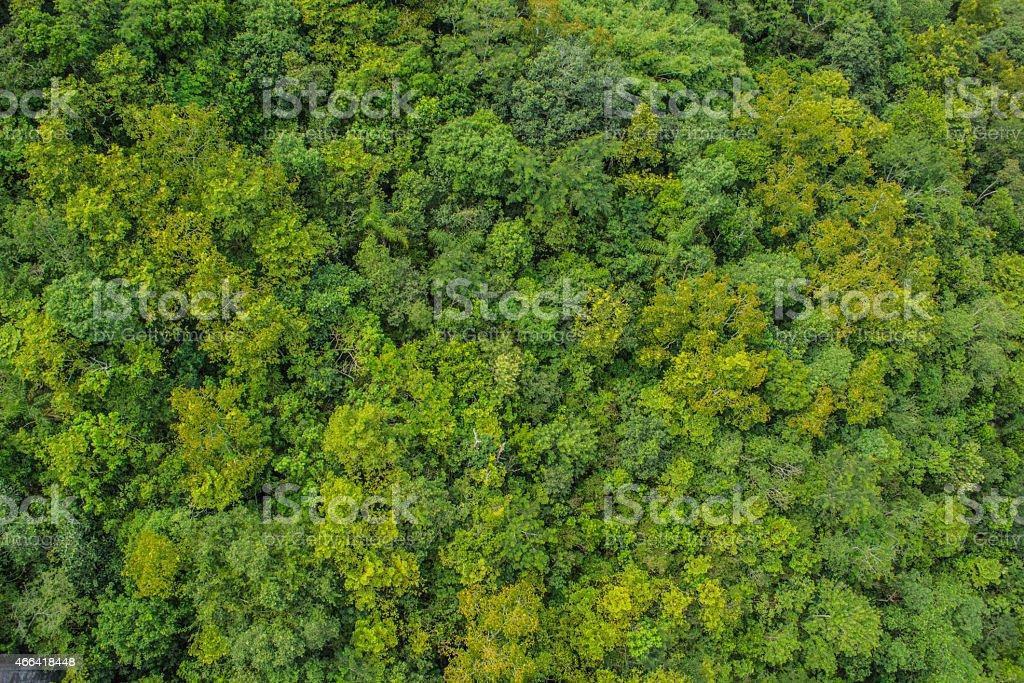 nature sky mountain stock photo