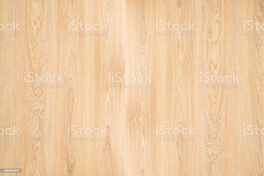 nature wood background stock photo