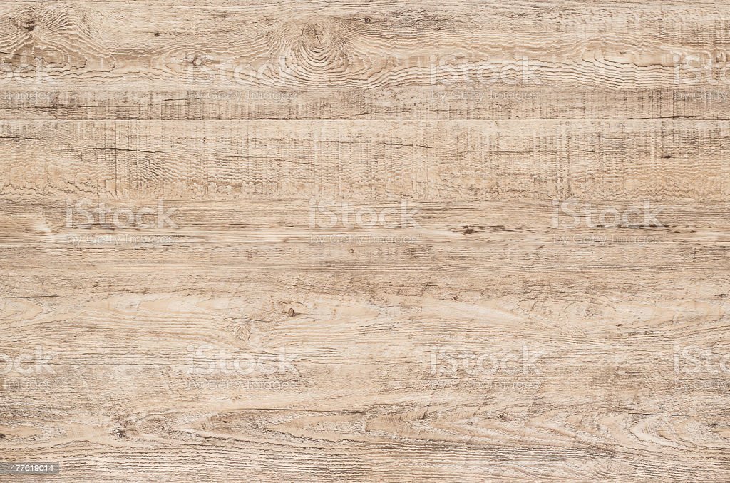 nature wooden pattern stock photo