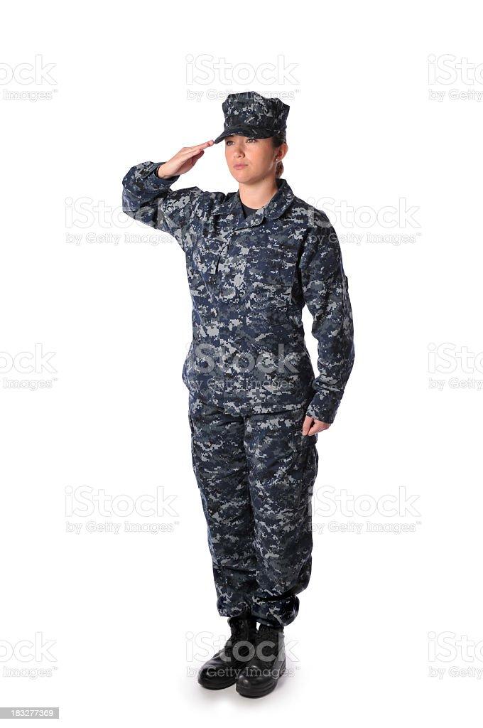navy royalty-free stock photo