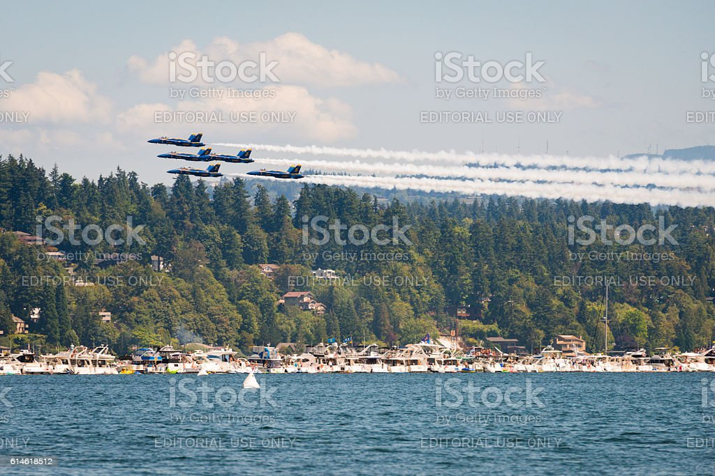 US Navy stock photo