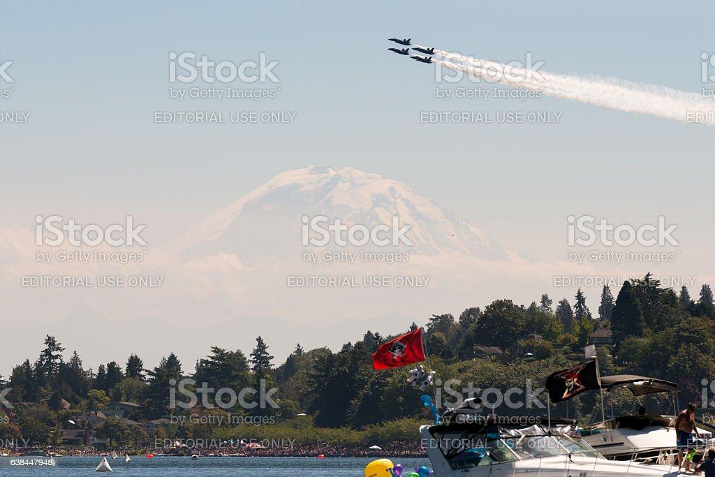 US Navy stock photo