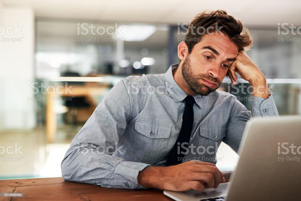 I need a break royalty-free stock photo