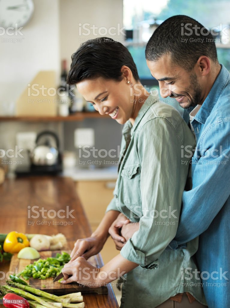 Need a hand...? stock photo