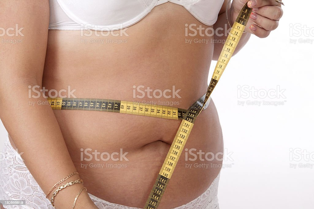 need diet royalty-free stock photo