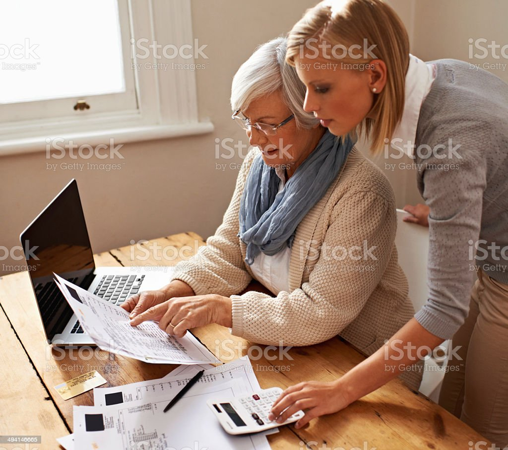 I need help with this part stock photo