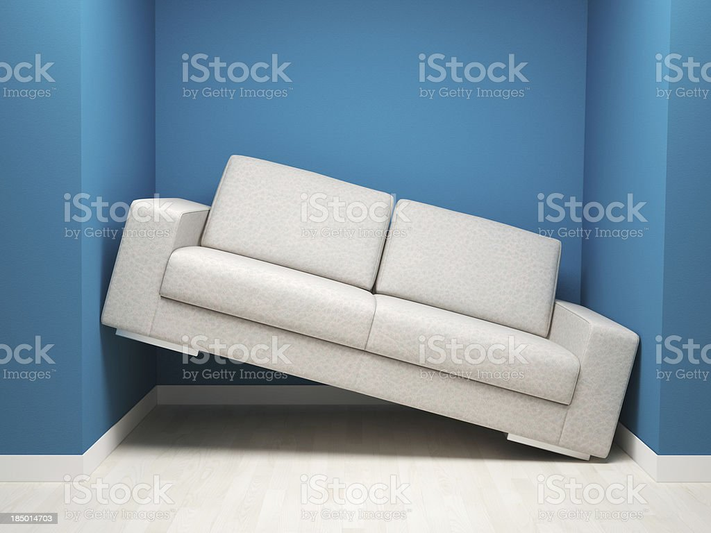 need more space stock photo