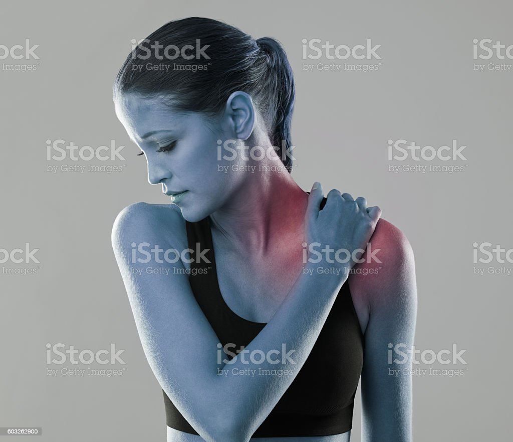 I need to get this treated stock photo