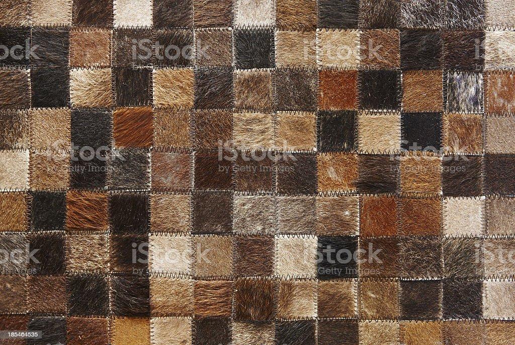 Needlework background royalty-free stock photo