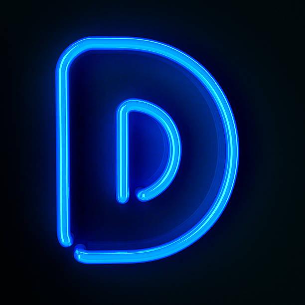 Image result for letter d