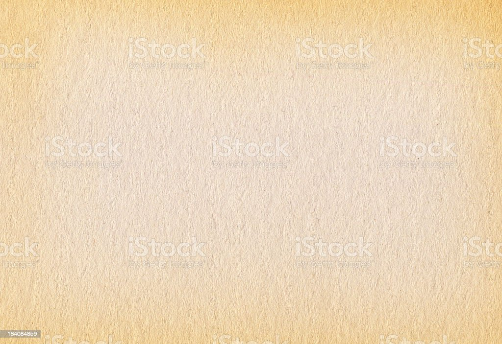 Neutral Background Paper royalty-free stock photo