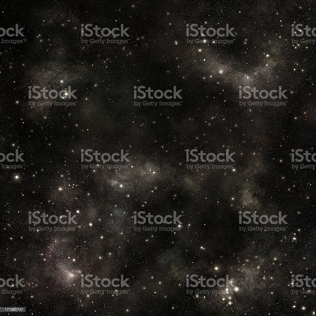 Neutral toned space royalty-free stock photo