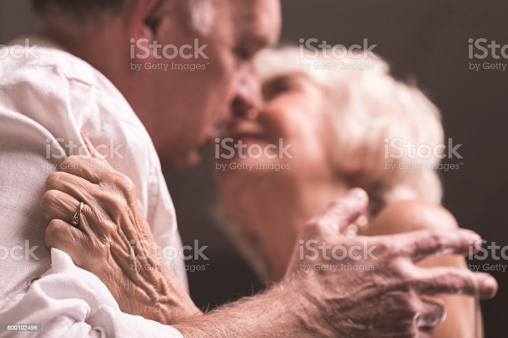 Stories of femdom wives wrestling husbands