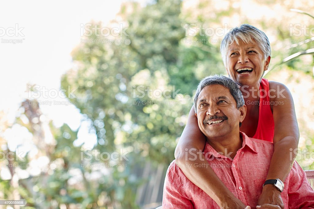 Never stop playing stock photo